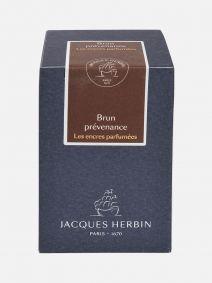 Brun Prévenance - 50ml Bottle