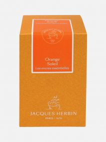 Orange Soleil - Flacon 50ml
