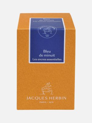 Bleu de minuit - Flacon 50ml