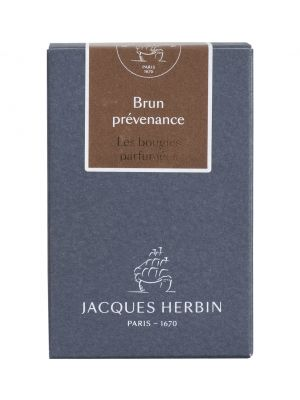 jh_site_images_bougies_bleu_plenitude_packaging