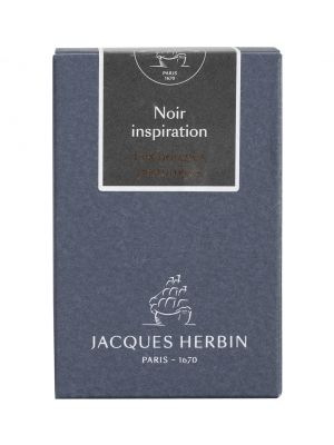jh_site_images_bougies_ambre_insouciance_packaging
