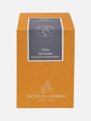 Gris de houle - Flacon 50ml