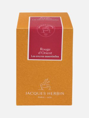 Rouge d'Orient - 50ml bottle