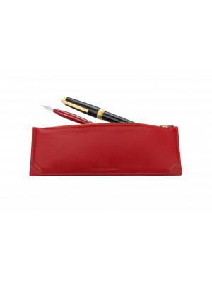 Trousse stylo maxi