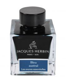 Bleu austral - Flacon 50ml