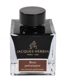 Brun Prévenance - Flacon 50ml