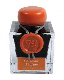Cornaline d'Égypte - Flacon 50ml