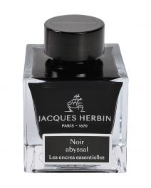 Noir Abyssal - Flacon 50ml