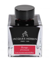 Rouge d'Orient - Flacon 50ml
