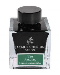 Vert Amazone -50ml bottle