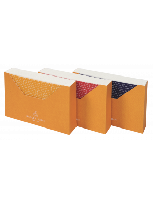 Envelopes /visit