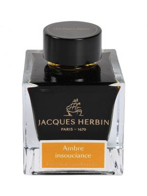 Ambre Insouciance - 50ml bottle