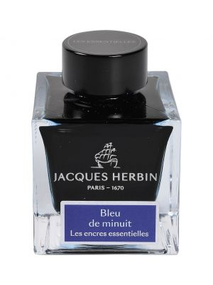 Bleu de minuit - 50ml bottle