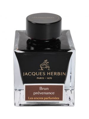 Brun Prévenance - 50ml Bottle