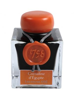 Carnelian of Egypt - 50ml bottle