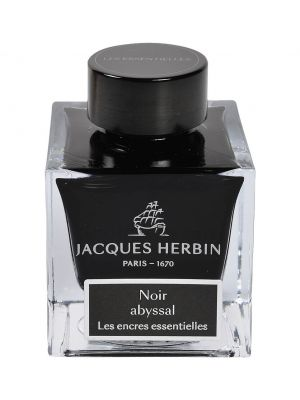 Noir Abyssal - 50ml bottle