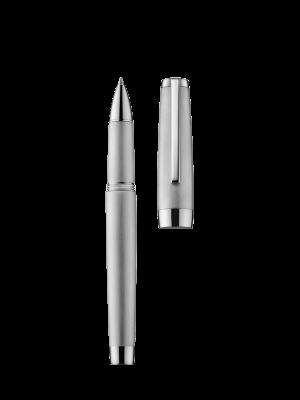 Roller pen CLIPPER palladium/mixed