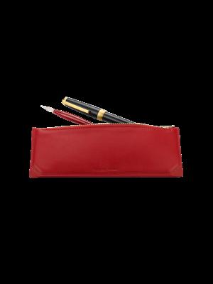 Pencil case maxi